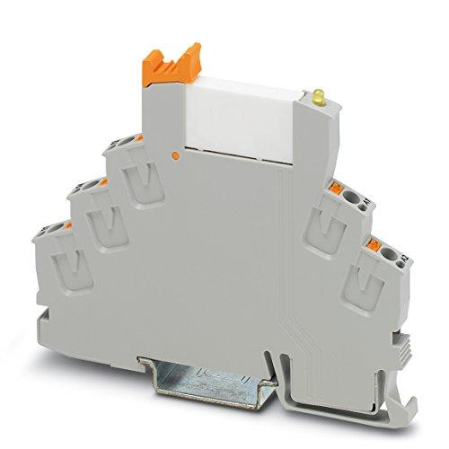 Phoenix Contact Relaismodul RIF-0-RPT-24DC/21, 10 Stück, 2903370