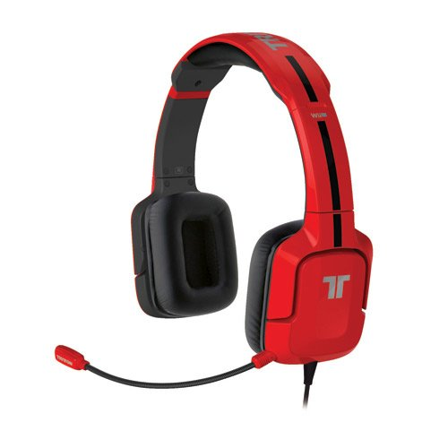 Nintendo 3DS Headsets