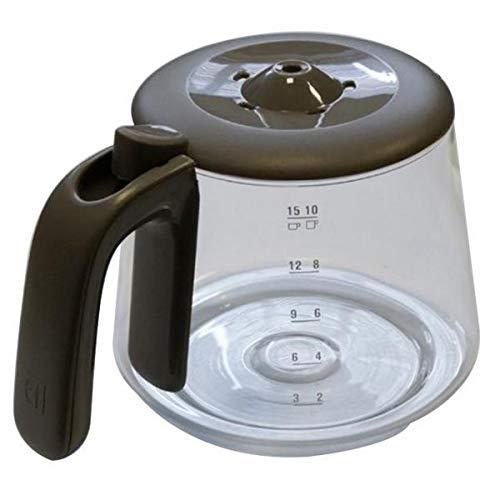 VERSEUSE CAFE COMPLETE POUR PETIT ELECTROMENAGER ELECTROLUX - 405510577