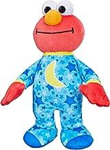 Playskool Sesame Street Lullaby & Good Night Elmo