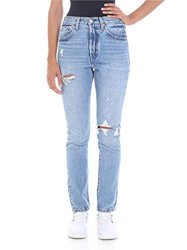 Levi's ® 501 Skinny W Jeans can't touch this