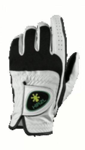 HIRZL Trust Control 2.0 Ladies, Golfhandschuh Damen