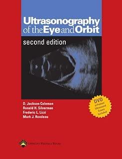 Ultrasonography of the Eye and Orbit