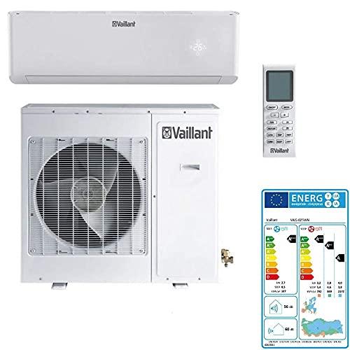 Vaillant VAI5-025 - Set climatizzatore Mono Split ClimaVAIR 2,7 kW