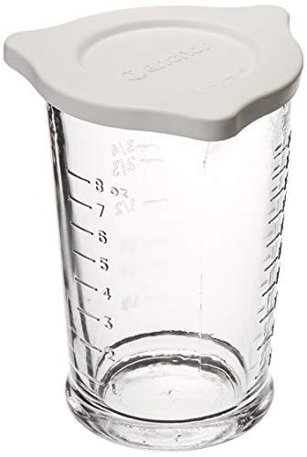 Triple Pour Measuring Cup