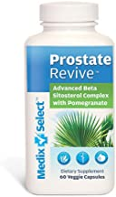 Prostate Revive (90 Day Supply)