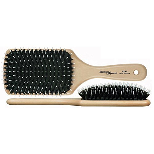 Hercules Sägemann -   9247 Paddle Brush,