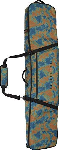 Burton Boardbag Wheelie Gig Tas 146cm