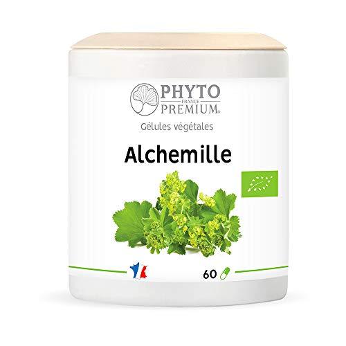PHYTOPREMIUM Alchemille Bio 18.3 g