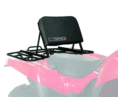 Yutrax ATV Backrest, 1 Pack