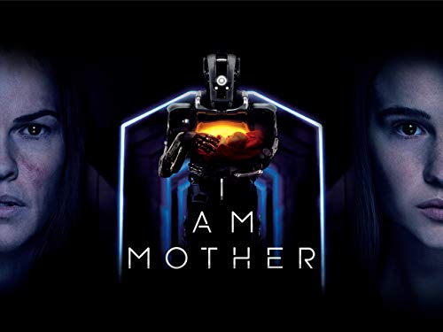 I Am Mother [dt./OV]