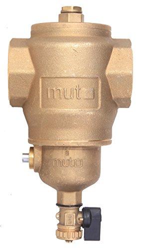 Mut 703001993 Defangatore Magnetico