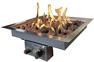 Suchergebnis auf Amazon.de für: Feuertisch: Garten