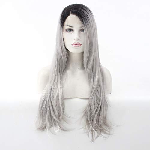 comprar pelucas curly hd on line