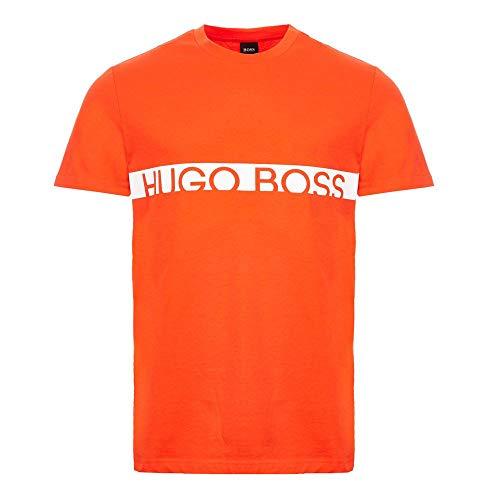 El Mejor Listado de Hugo Boss Orange disponible en línea para comprar. 5