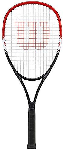 Wilson Classic Raqueta de Frontenis L2
