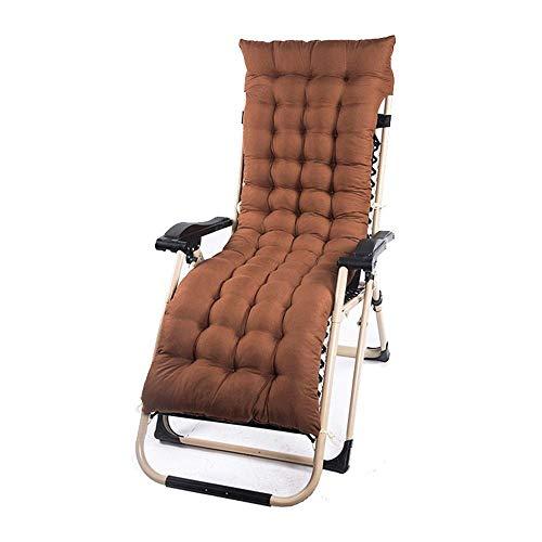 AI LI WEI Home Outdoor/klapstoel voor het terras, schommelstoel in de open lucht, graviteit, null-hangmat, ligstoel, strandstoel, opvouwbaar, draagbaar, licht