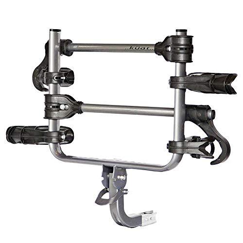 Kuat Transfer hitch bike rack