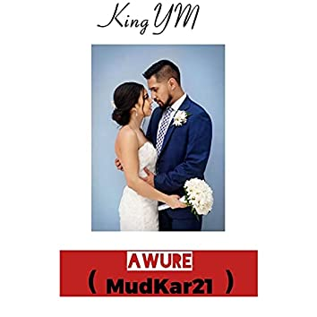 Awure (MudKar 21)