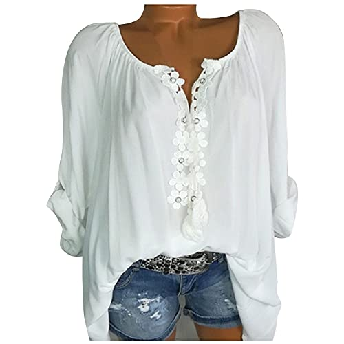 Camisetas De Marca Mujer, Vestidos De Fiesta Verano 2021, Blusas De Seda Elegantes, Camisas Transparentes...