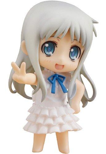 Good Smile Company GSC Nendoroid Petit Monthly Anime Style No. 6 Ano Hi Mita ... (japan import)