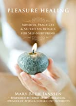 Best sacred earth spa Reviews
