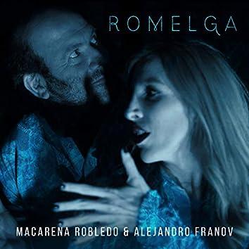 Romelga