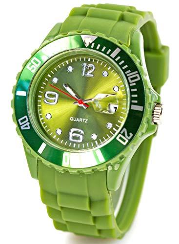 Excel T7 Armbanduhr