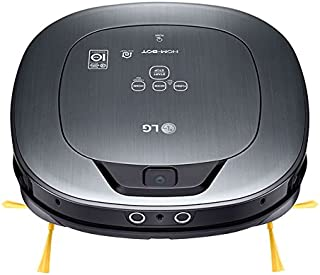 Amazon.es: bateria lg hombot