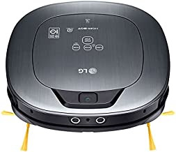 Amazon.es: bateria robot hombot lg