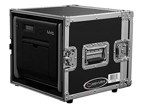 HITI P520L - Funda para impresora de fotos