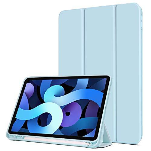 Best ipad air folio case