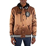 Star Wars Heroes & Villains Scout Trooper Bomber Jacket-XX-Large