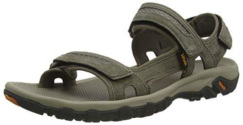 Teva Men's Hudson Sandal, Bungee Cord, 09 M US
