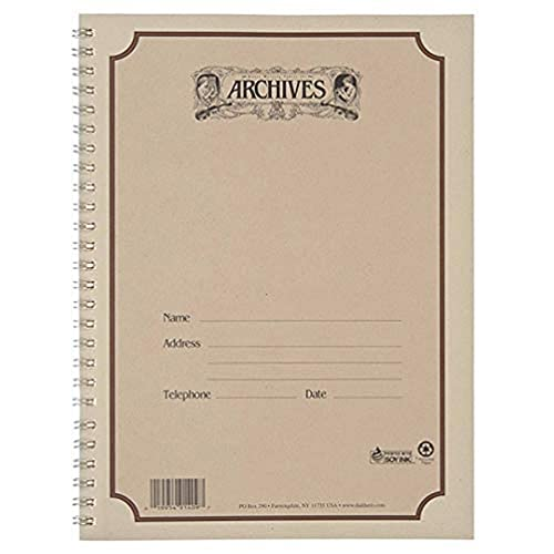 D'Addario Orchestral B10S-48 - Cuadernos de música