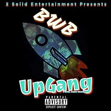 Up Gang
