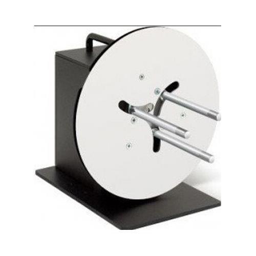 Datamax ONeil DMXREW1 DPO78-2394-01 External Rewinder