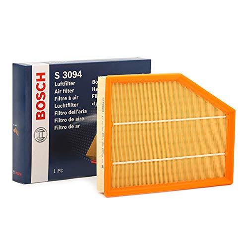Bosch 1457433094 Luftfiltereinsatz