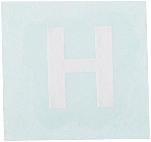 光 キャリエーター白 H CL15W-H