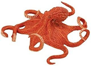 Best octopus miniature d&d Reviews