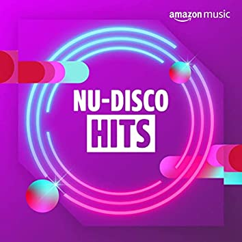 Nu-disco Hits