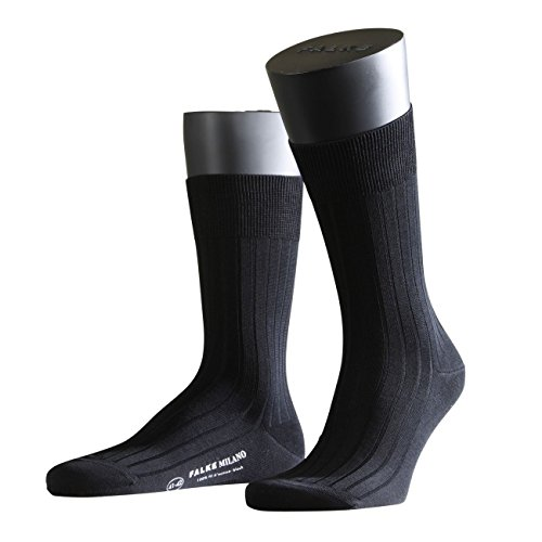 FALKE City Herren Socken Milano 3er Pack