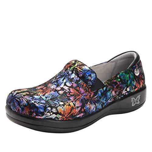 Alegria Keli Womens Professional Shoe Ruckus 11 M US