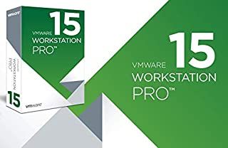 vm workstation pro license key