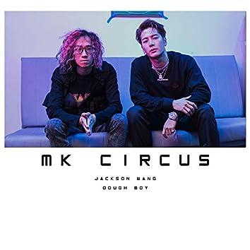 MK Circus