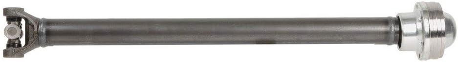 Max 83% OFF A1 Cardone 65-9293 Remanufactured Prop Shaft Driveshaft 35% OFF