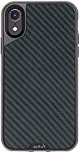 MOUS Protective Case for iPhone XR - Aramid Fiber - Screen Protector Inc