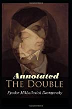 "The Double ""Annotated"" (Penguin Modern Classics)"