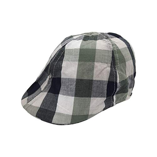 Quadri Gatsbycap by AQUADì - Bunt, 58 cm
