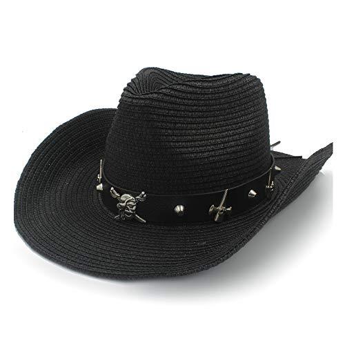 Gorras de cúpula de Moda Qiukui Sombrero de Sol de Verano con...